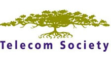 Telecom-Society_PortingXS
