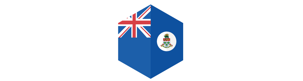 Cayman Islands – Fixed and Mobile Number Portability solution