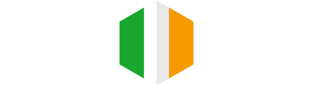 Ireland – Fixed Number portability – Centralized Database Solution