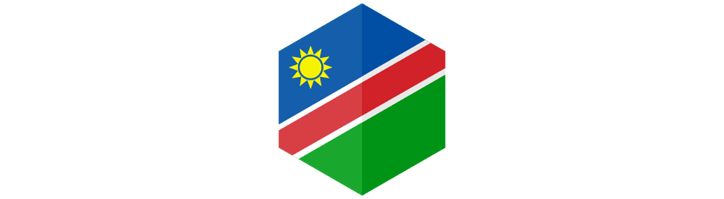 Namibia – Number Portability System