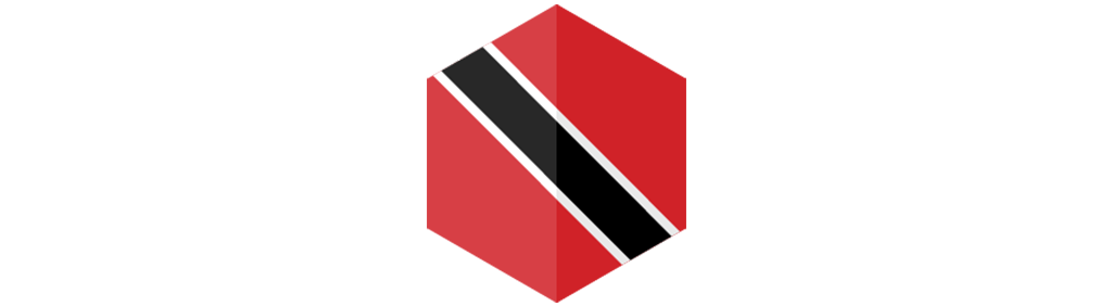 Trinidad and Tobago – Fixed and Mobile Number Portability
